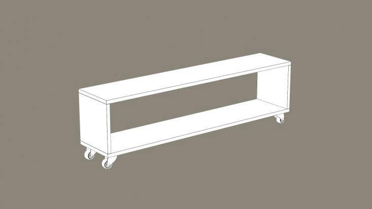 diy-bench-CAD-roman-lapaev-gardenista