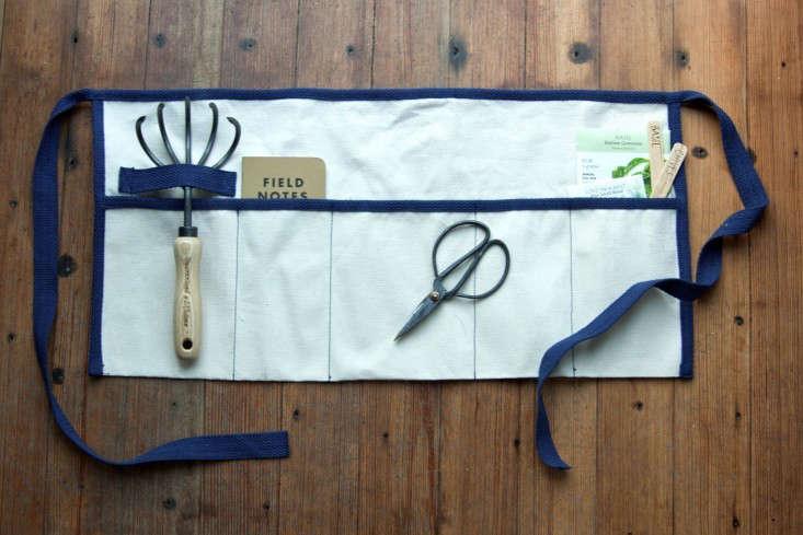 diy-gardeners-apron-tool-belt-2-gardenista