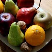 dried-fruit-garland-2-erin-boyle-gardenista