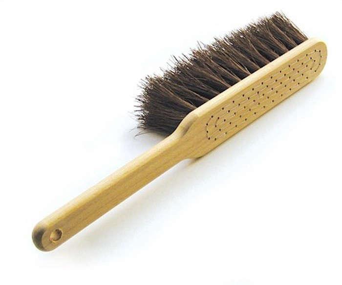 dustpan-brush-ancient-industries-gardenista