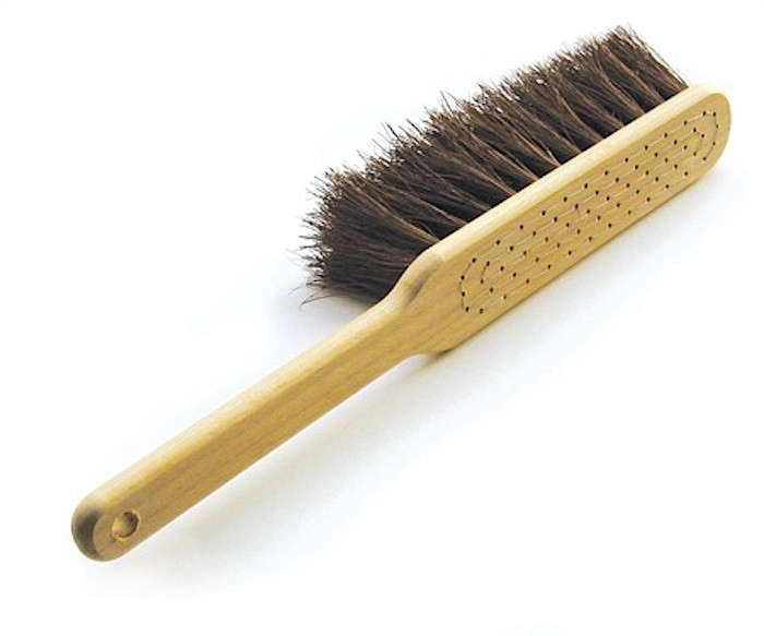 dustpan-brush-ancient-industries-gardenista