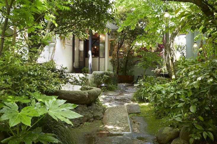 eatrip-in-japan-aya-brackett-gardenista-1