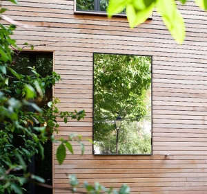 eco-sustainable-house-garden-paris-1-gardenista