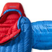 eddie-bauer-first-ascent-karakoram-20-degree-sleeping-bag-gear-patrol