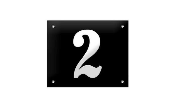 enamel-tile-house-numbers-gardenista
