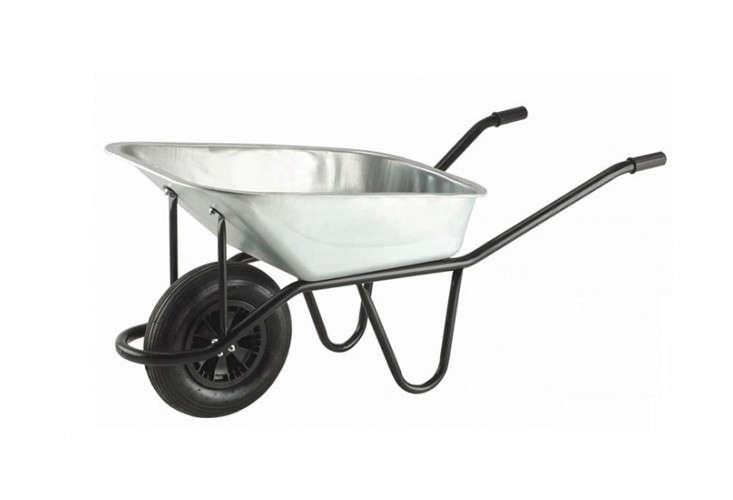 endurance-galvanized-wheelbarrow-gardenista-1