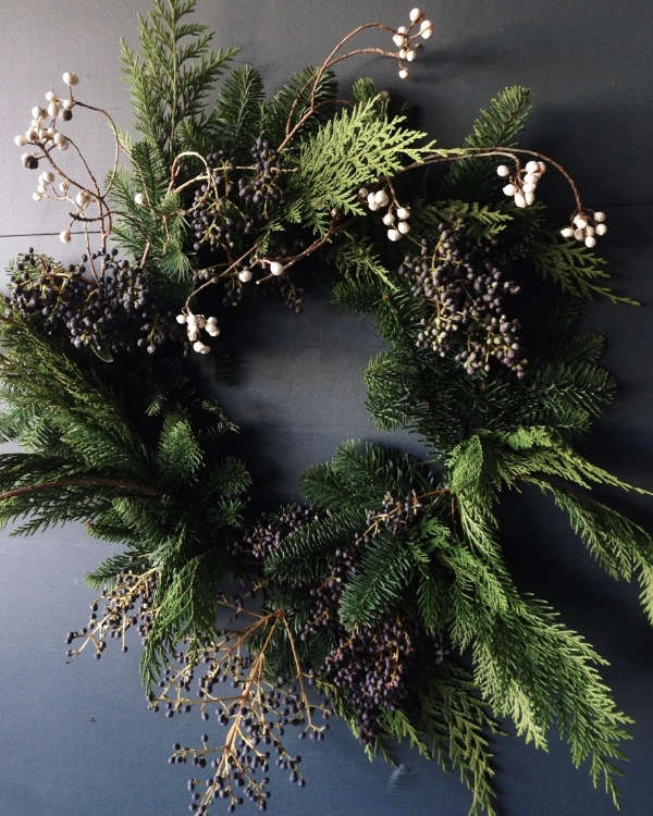 eothen-wreath-workshop-2015-holiday-richmond-virginia-gardenista