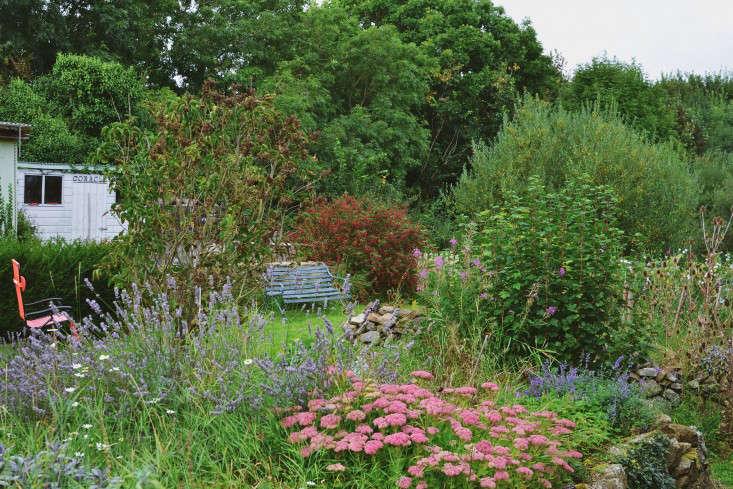erica-vanhorn-garden-ireland-rincy-koshy-gardenista-8