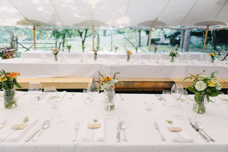 erin-boyle-wedding-gardenista-1