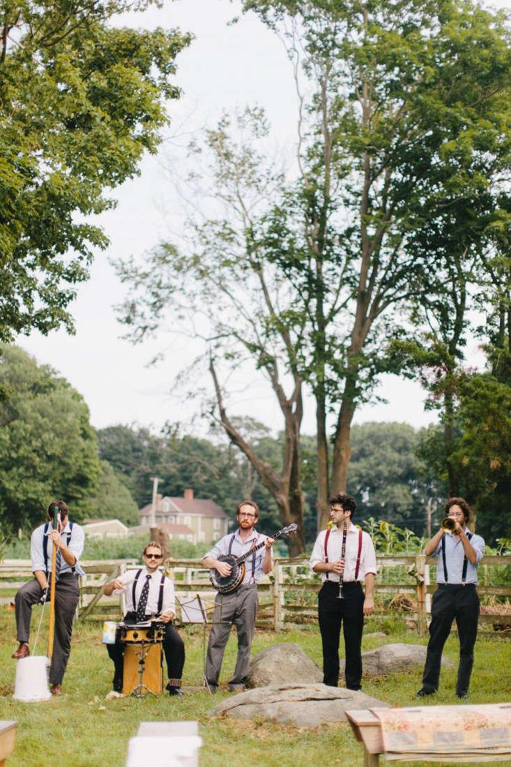 erin-boyle-wedding-gardenista-5