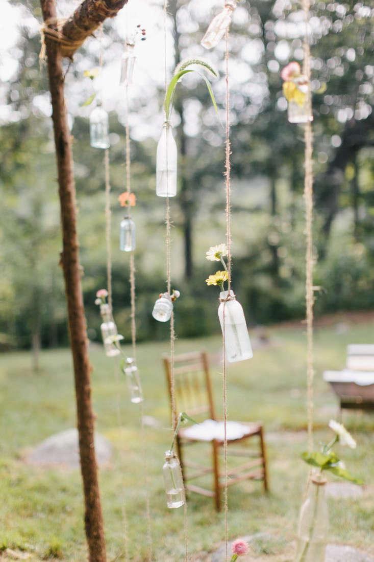 erin-boyle-wedding-gardenista-6