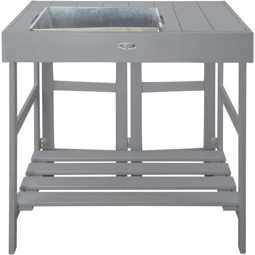 Esschert Design Potting Table: Gardenista
