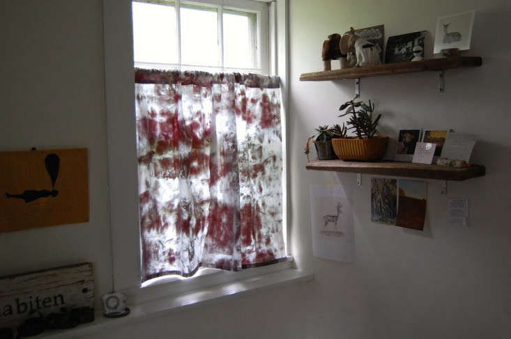 etsy-curtains-gardenista