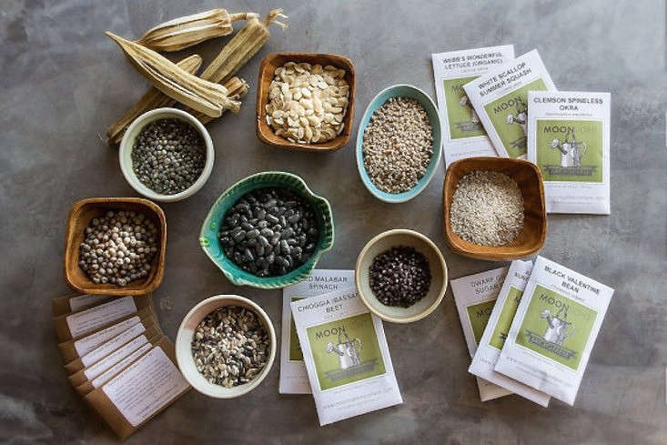 etsy-heirloom-seeds-gardenista