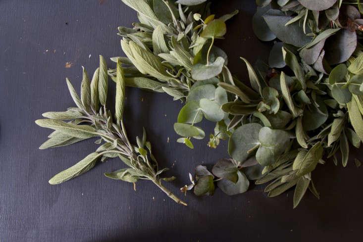 eucalyptus-and-sage-wreath-erin-boyle-gardenista-9