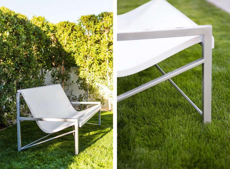 evia-lounge-galanter-jones-details-gardenista