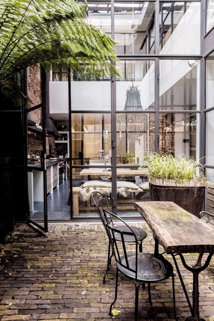factory-windows-amsterdam-house-garden-gardenista
