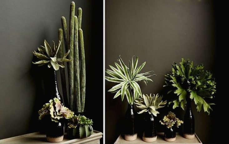 faux-cacti-succulents-maison-objet-gardenista