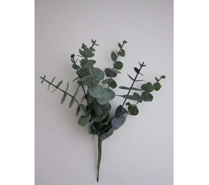 faux-eucalyptus-branch-gardenista