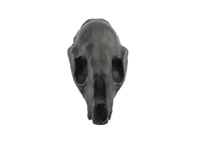 faye-toogood-skull-door-knocker-remodelista