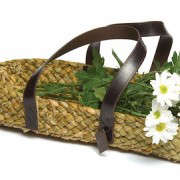 felicity-irons-garden-trug-basket
