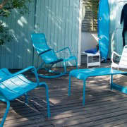 fermob-monceau-stacking-lounge-gardenista