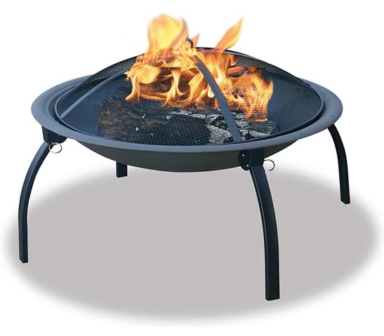 fire-pit-campfire2go-portable-gardenista