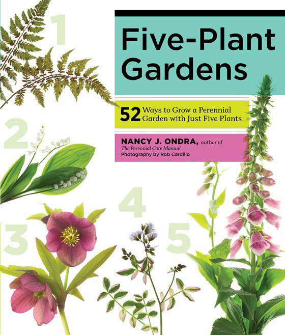 five-plant-gardens-cover