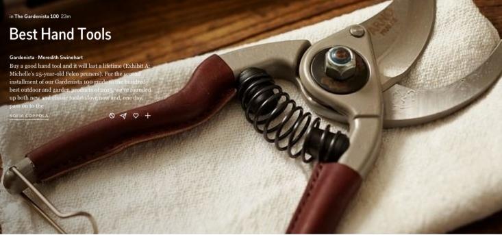 flipboard-gardenista-hand-tools