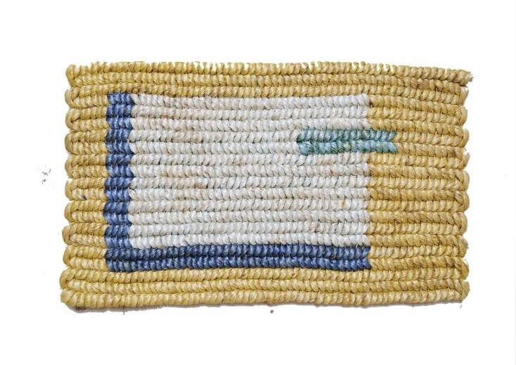floormat-doormat-colorful-gardenista-1