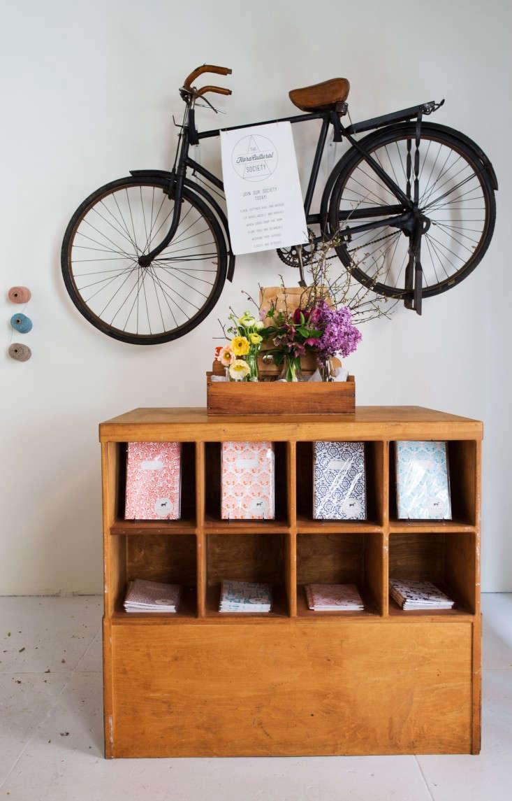 flora-cultural-bike-liesa-johannssen-gardenista