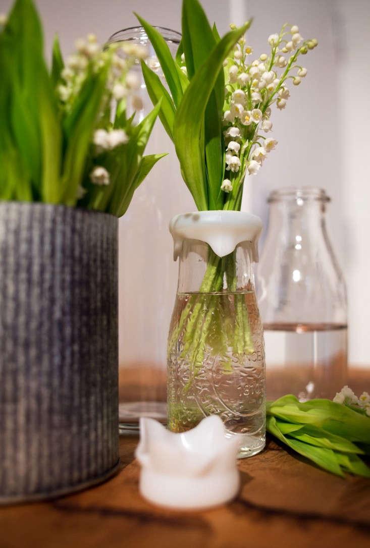 flora-cultural-bottle-caps-liesa-johannssen-gardenista