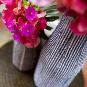 flora-cultural-fabric-bottles-liesa-johannssen-gardenista