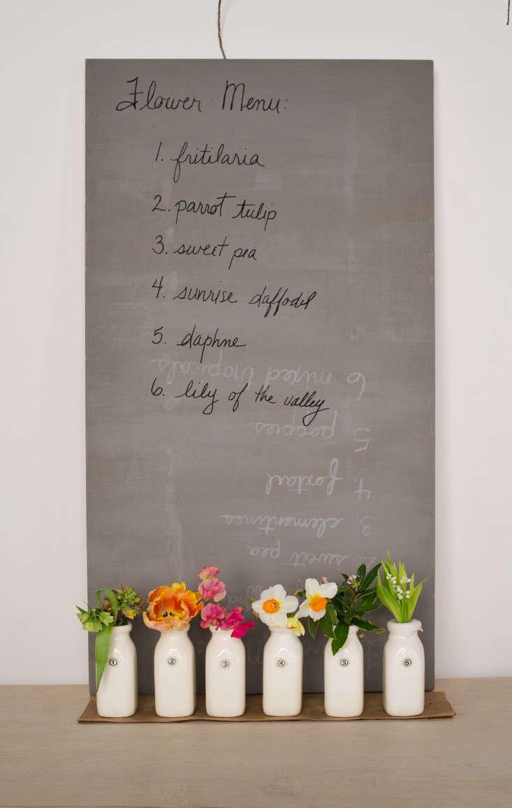 flora-cultural-flower-menu-liesa-johannssen-gardenista