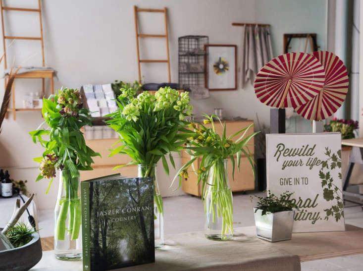 flora-cultural-frittilaria-liesa-johannssen-gardenista