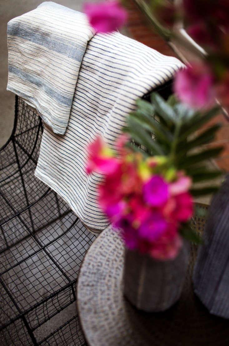 flora-cultural-towels-liesa-johannssen-gardenista