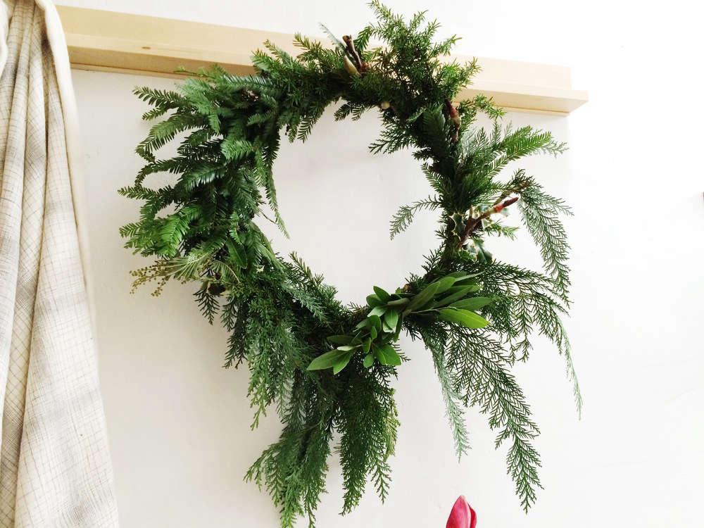 floracultural-society-wreath-making-workshop-oakland-2015-gardenista