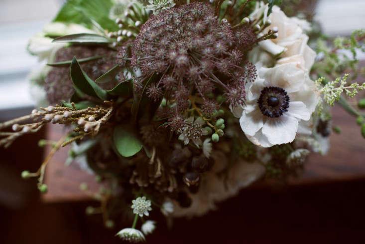 floral-arrangements-10-lily-peterson-olivia-rae-james