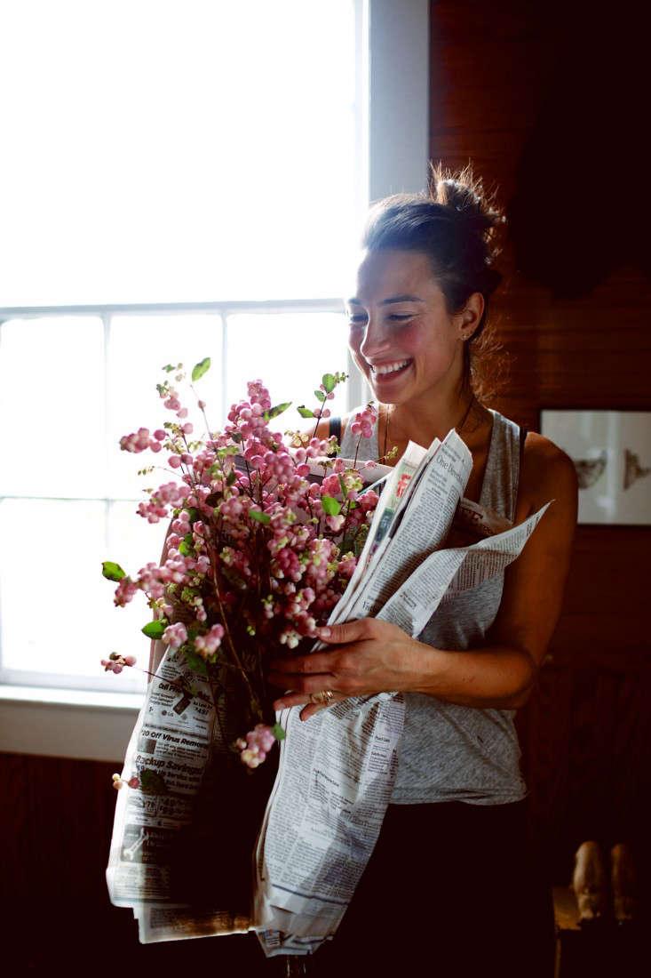 floral-arrangements-2-lily-peterson-olivia-rae-james