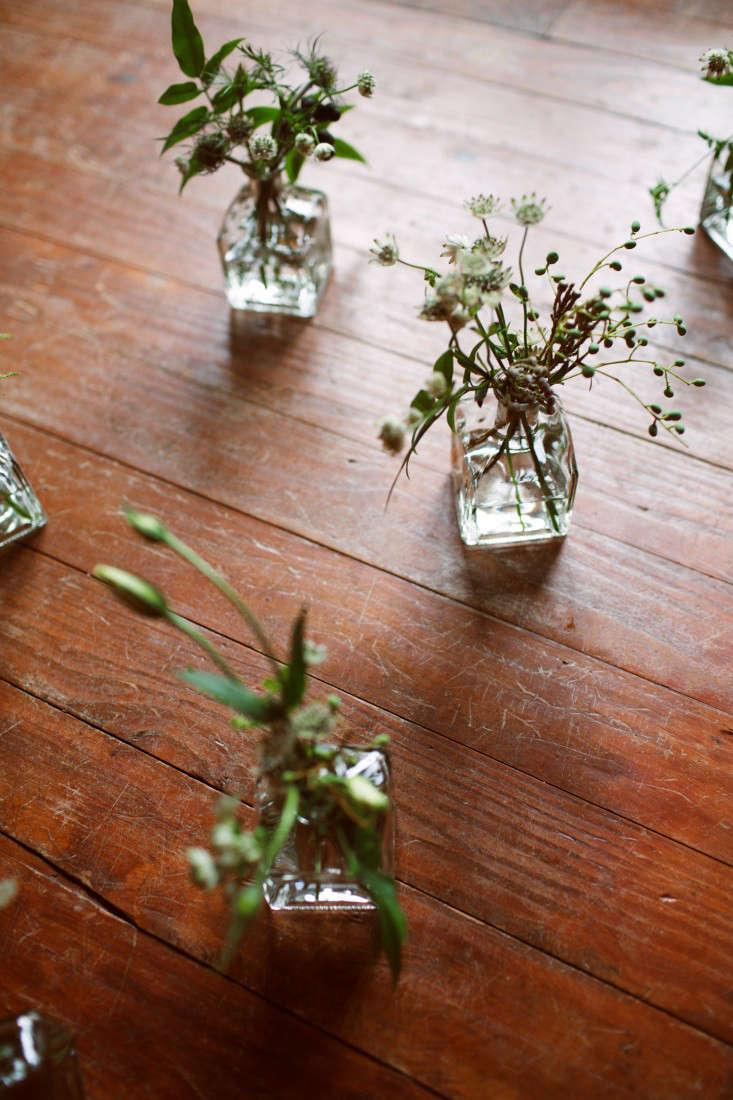 floral-arrangements-4-lily-peterson-olivia-rae-james
