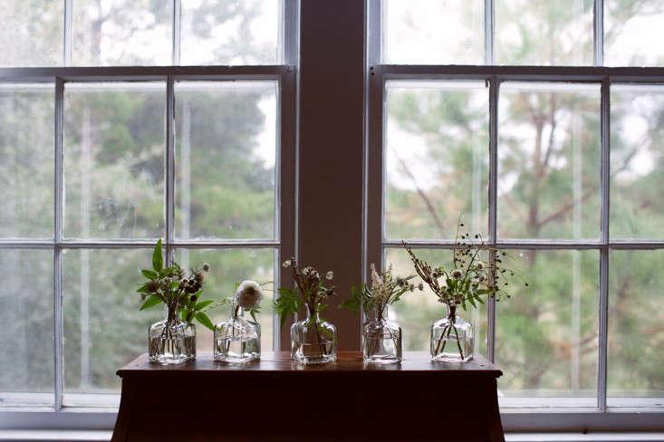 floral-arrangements-6-lily-peterson-olivia-rae-james