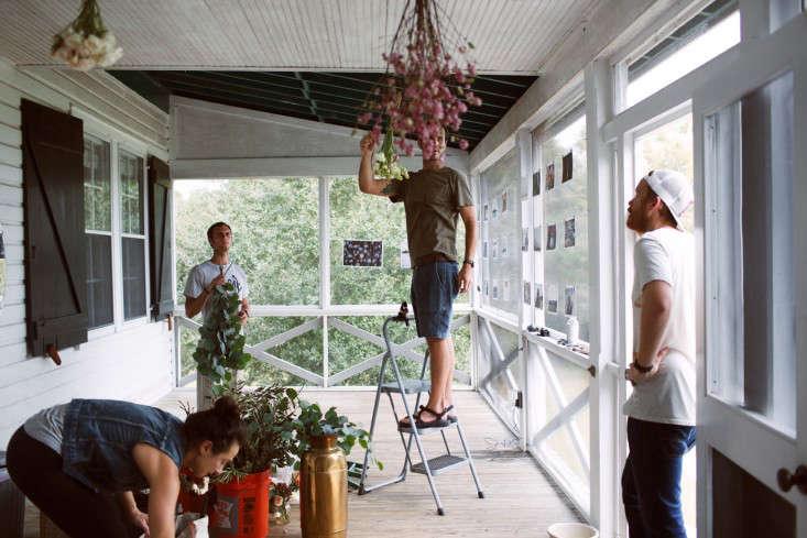floral-arrangements-7-lily-peterson-olivia-rae-james