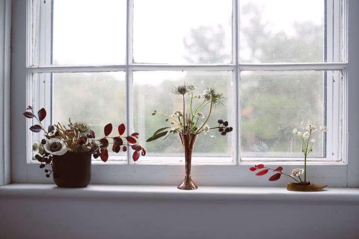floral-arrangements-8-lily-peterson-olivia-rae-james