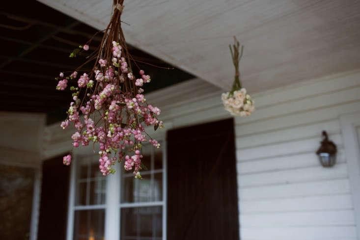 floral-arrangements-9-lily-peterson-olivia-rae-james