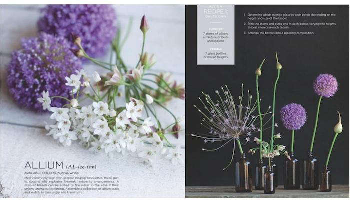 flower-recipe-book-2
