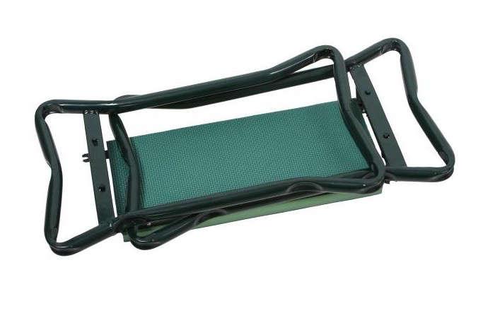 folding-garden-kneeler-bench-gardenista