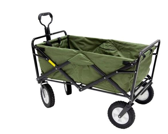 folding-garden-wagon-gardenista