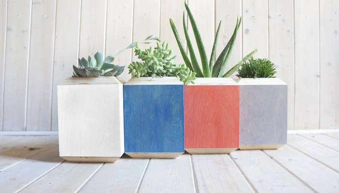 four-colors_planter-boxes