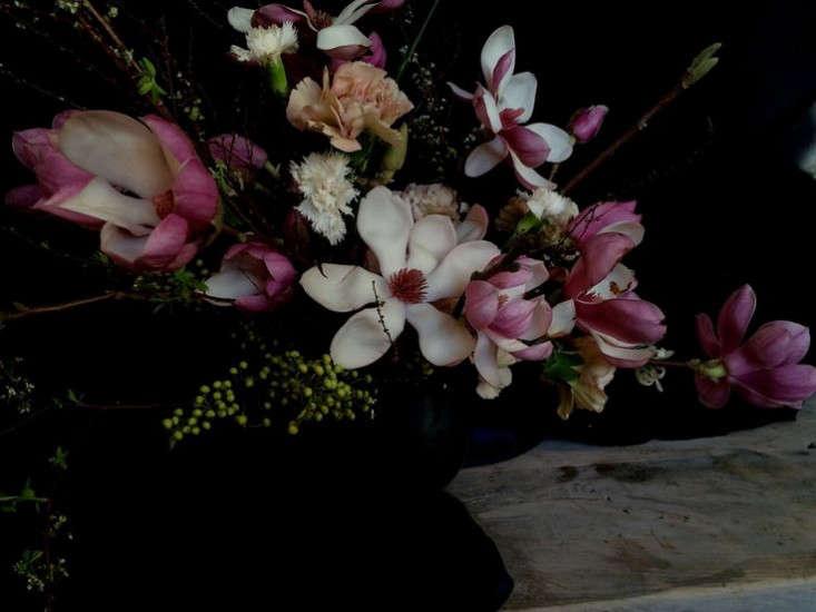 fox-fodder-farm-valentines-day-order-online-flowers-gardenista