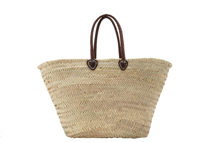 freds-at-barneys-french-market-tote-gardenista